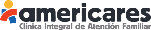Americares Clinica Integral de Atencion Familiar logo