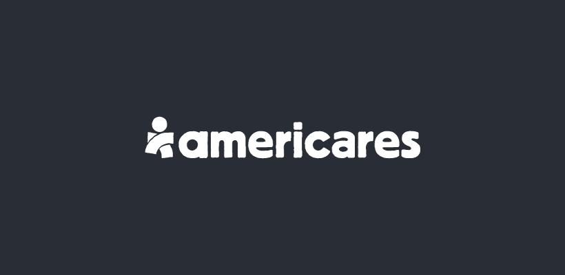Americares image