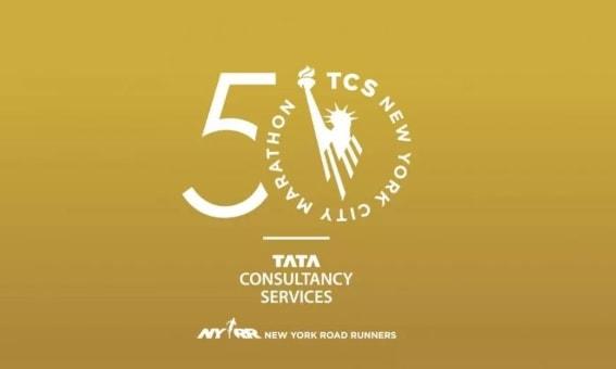 50th Anniversary 2020 Marathon
