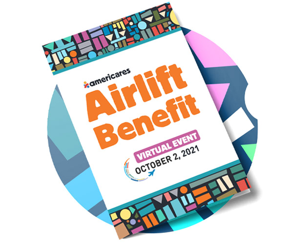 Airlift Brochure