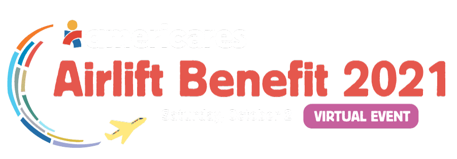 Americares Airlift Benefit 2021
