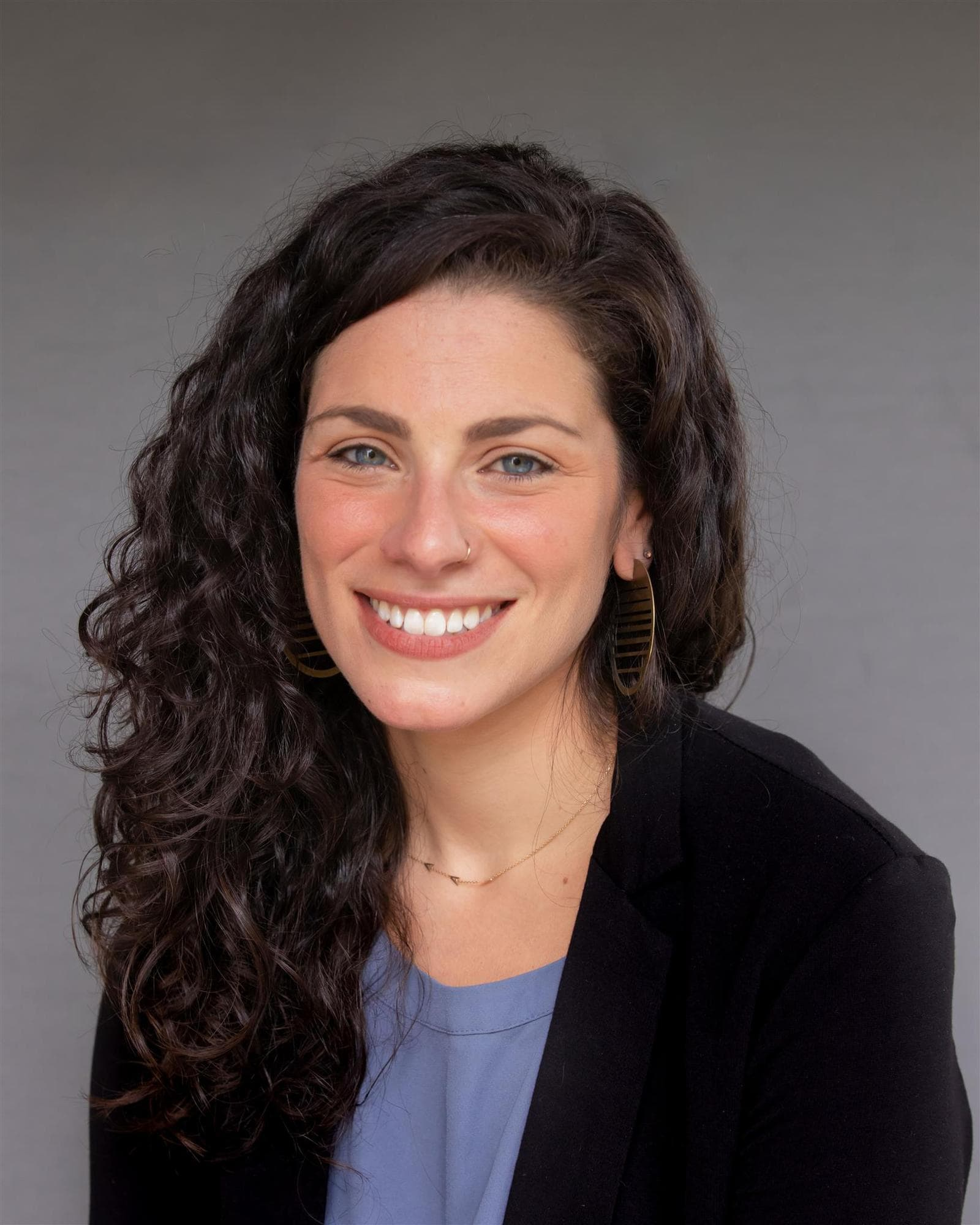 Elana Lopez