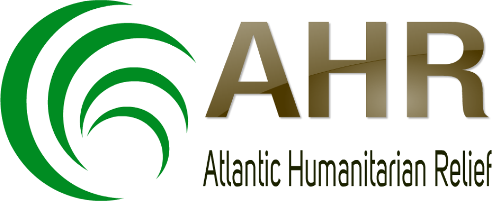Atlantic Humanitarian Relief