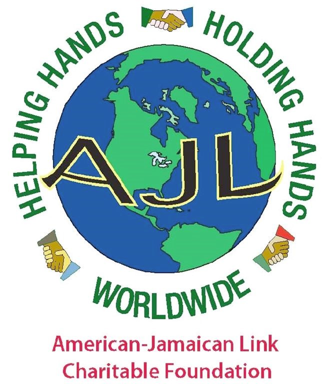American Jamaican Link Charitable Foundation, Inc.