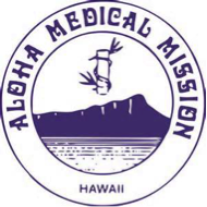 Aloha Medical Mission