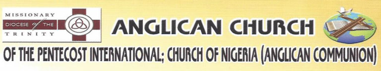 Anglican Church of the Pentecost International NYC