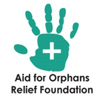 Aid for Orphans Relief Foundation