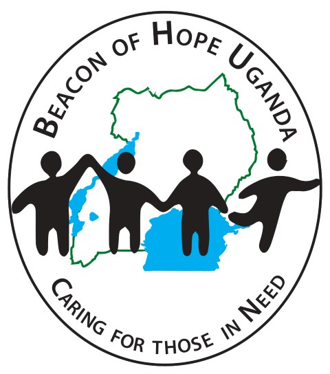Beacon of Hope Uganda