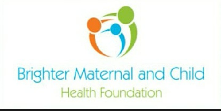 Brighter Maternal and Child Health Foundation