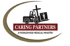 Caring Partners International (CPI)