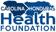 Carolina Honduras Health Foundation (CHHF)