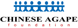 Chinese Agape Foundation