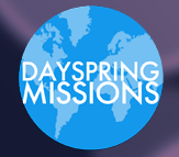 Daysprings Haiti Mission