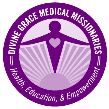 Divine Grace Medical Missionaries