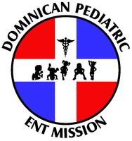 Dominican Pediatric ENT Mission