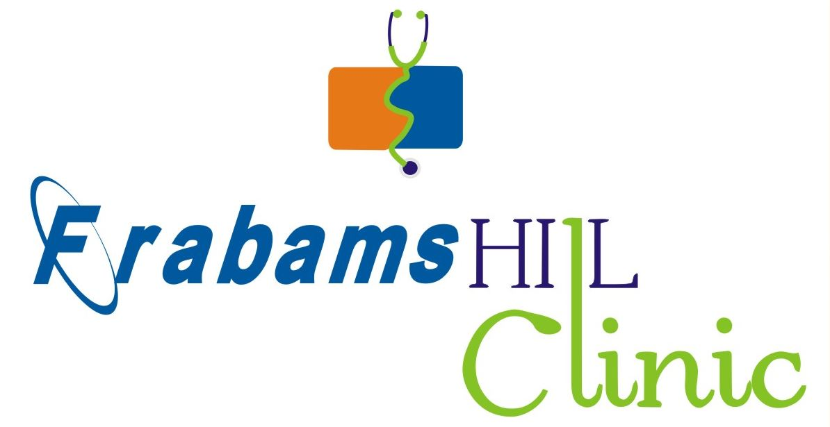 Frabams-Hill Clinic