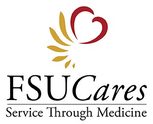 FSUCares (Florida State University)