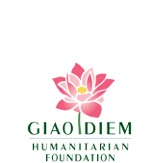 Giao Diem Humanitarian Foundation