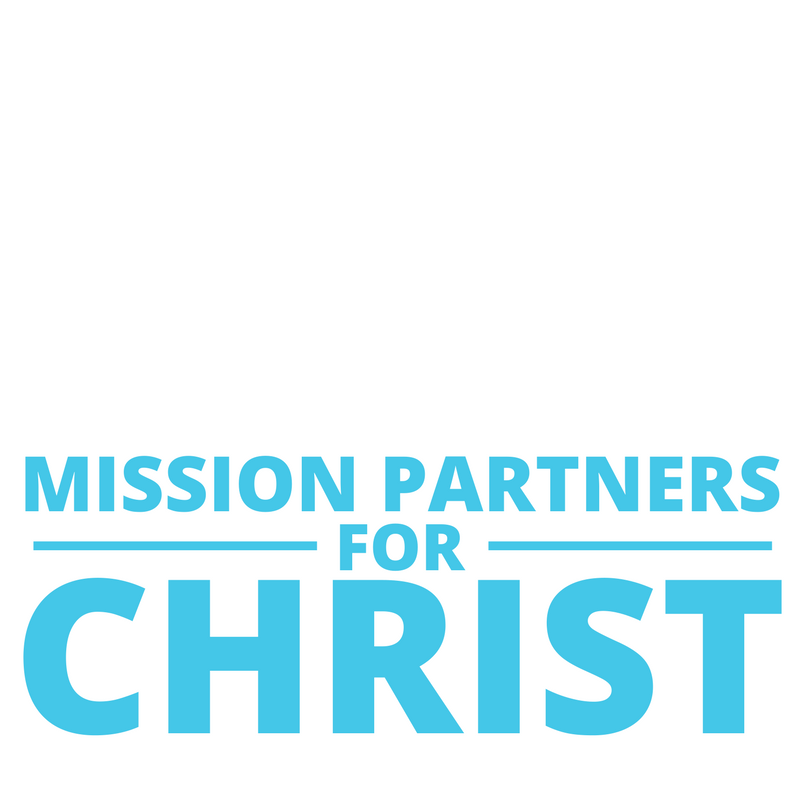 Mission Partners for Christ