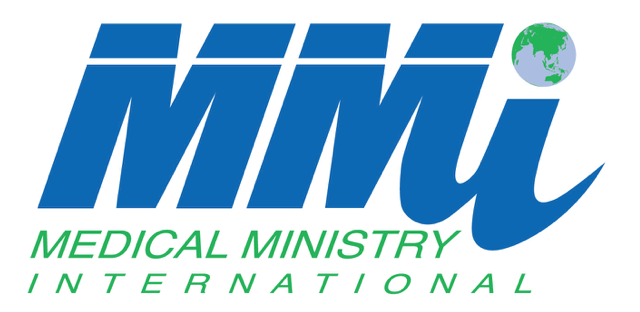 Medical Ministry International