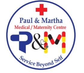 Paul and Martha Medical and Maternity Center
