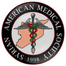 Syrian American Medical Society (SAMS)