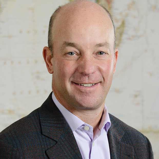 Steve Gallucci